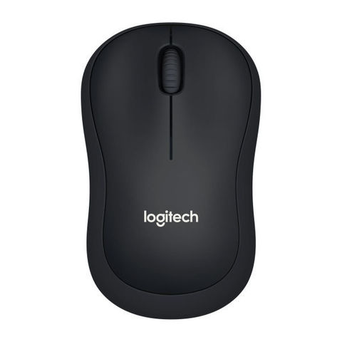 Logitech_M220_silent_black_4.jpg