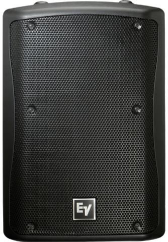 Electro-voice Zx3-90B инсталляционная акустическая система