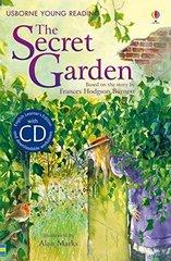 Secret Garden  +D