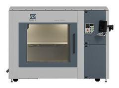 Фотография — 3D-принтер Total-Z Anyform 1200-PRO HOT+