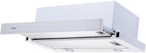 Кухонная вытяжка Haier HVX-T671W
