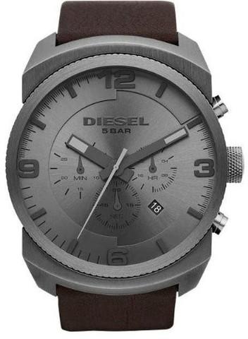 Купить Наручные часы Diesel DZ4256 по доступной цене