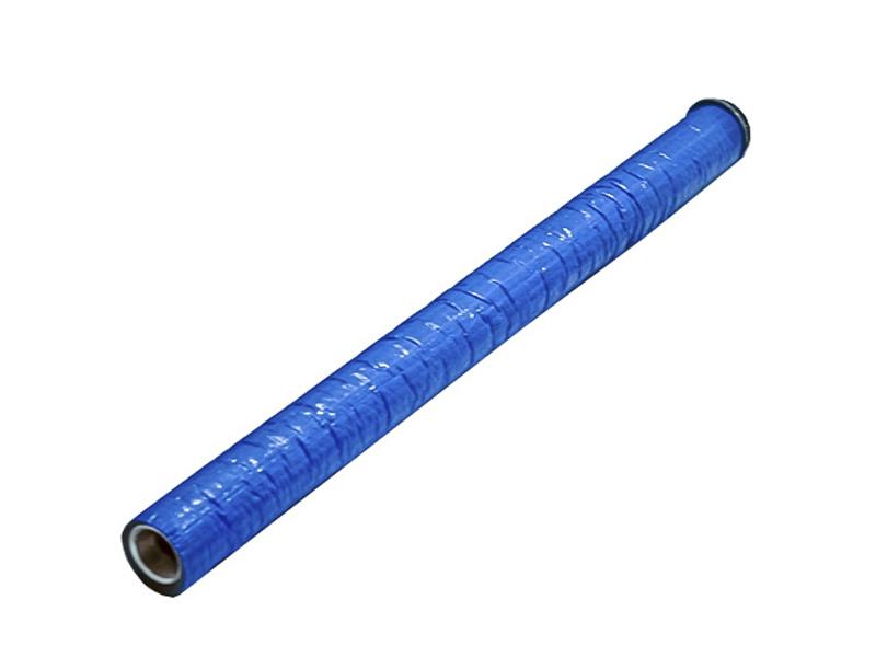 Комплектующие для самогона Ректификационная царга Н-45 310_G_1363032912880.jpg