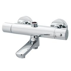 Термостат для ванны Swedbe Hermes 9041 фото
