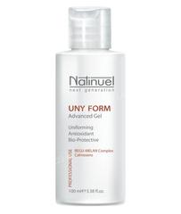 Уникальный формирующий гель (Natinuel | Uny-form Gel), 100 мл