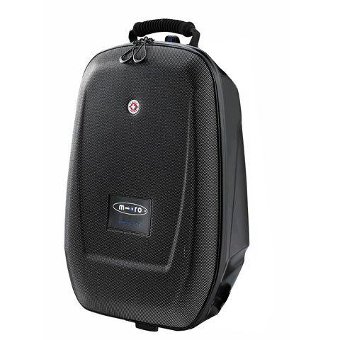 Корпус для Micro Luggage
