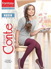 Детские колготки Nadin Conte