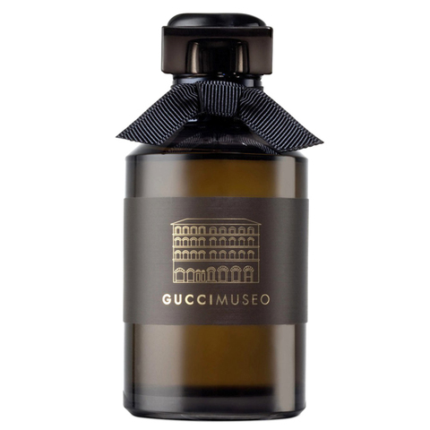 Gucci Парфюмерная вода Museo Forever Now 100 ml (ж)