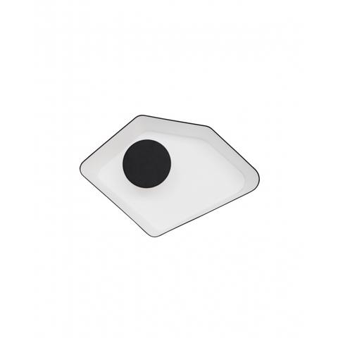Бра Designheure Nénuphar LED
