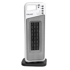 Тепловентилятор GALAXY GL8177
