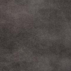 Искусственная замша Belgium (Бельгиум) 7011
