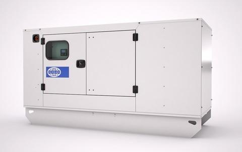 P150-5 CAS UK