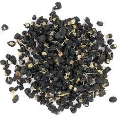 Ягоды годжи черные, китайский барбарис 100 гр