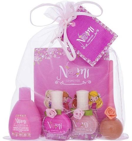 Подарочный набор Nomi  №82