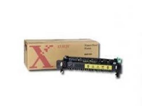 Фьюзер Xerox WC 7120/7125 100K (008R13088/641S00797)