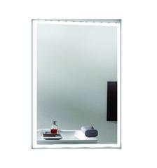 Зеркало Esbano ES-2632 HD 60х80 см