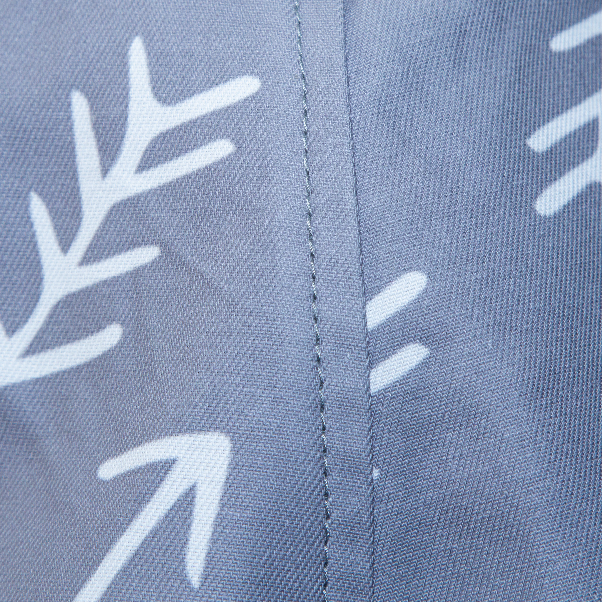 Груша M дизайнерская (светлые стрелки)
