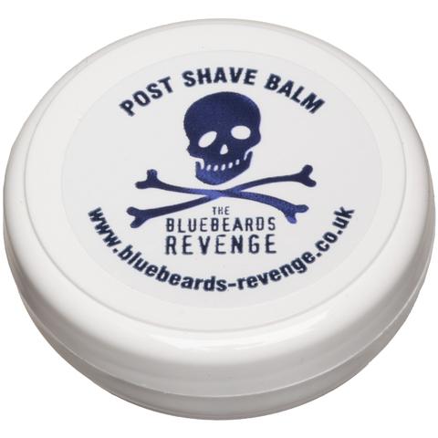 Бальзам после бритья Bluebeards Revenge