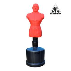 Водоналивной манекен CENTURION Boxing Punching Man-Heavy (красн)