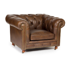 кресло Chesterfield RS073-1