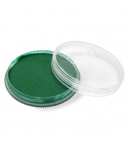 Аквагрим partyxplosion 30 гр стандартный зеленый