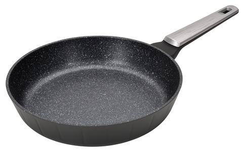 Сковорода 93-AL-MN-1-26