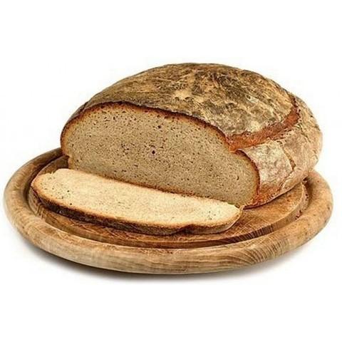 Хлеб 25 мл ВАК