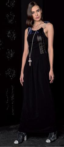Платье Elisa Cavaletti ECW172080206