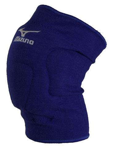 Наколенник волейбольный Mizuno Vs-1 Kneepad Z59SS891-14 синий