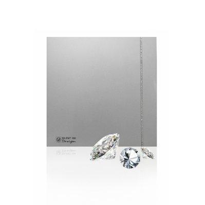 Каталог Вентилятор накладной S&P Silent 100 CZ Design Swarovski Silver 732bd6fc200d8f8dffd7e79c9afbd97b.jpg