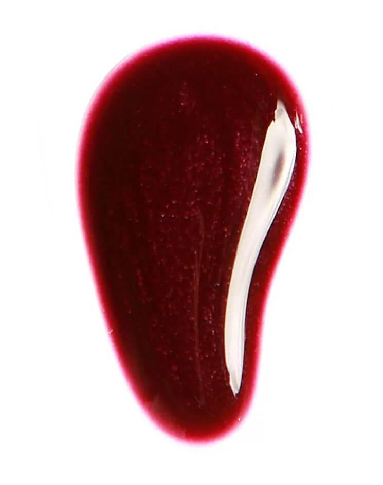 Блеск для губ Lip Lustre