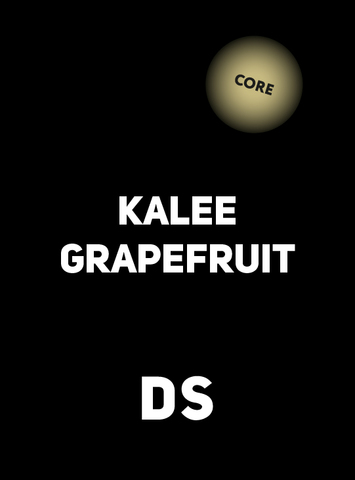 Аксессуар DS CORE KALEE GRAPEFRUIT 30