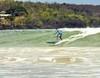Безлимитный серфинг на русском на Бали