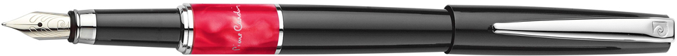 Перьевая ручка Pierre Cardin Libra PC3402FP