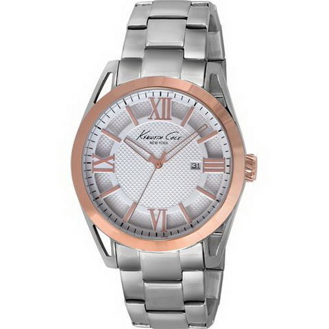 Kenneth Cole IKC9373