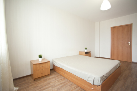 Комната 18 кв.м. Николая Рубцова 12