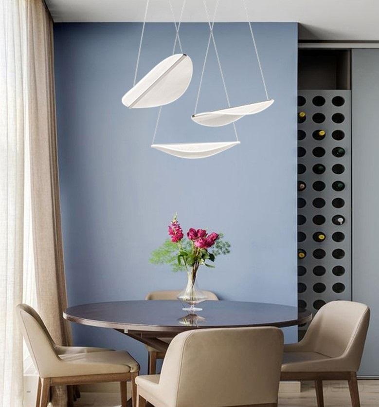 Подвесной светильник Plena