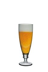 Набор из 3 бокалов для пива «Harmonia», 390 мл, фото 1
