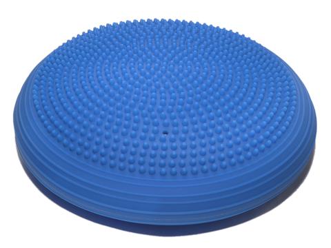 Балансировочная подушка в форме диска: YJ-O-M