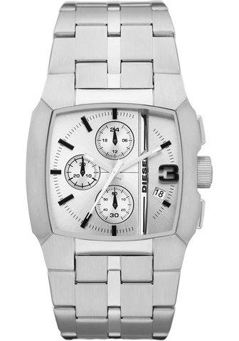 Купить Наручные часы Diesel DZ4258 по доступной цене