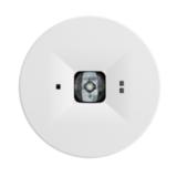 Аварийные светильники освещения зон повышенной опасности ONTEC C S1 TM Technologie
