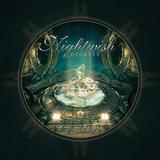 Nightwish / Decades - An Archive Of Song 1996-2015 (RU)(2CD)