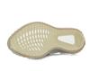 adidas Yeezy Boost 350 V2 'Clay'