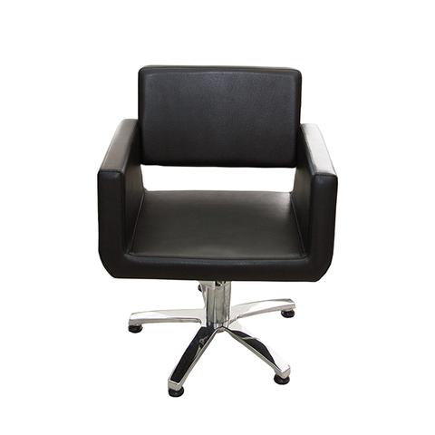 Парикмахерское кресло БОСТОН