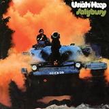 Uriah Heep / Salisbury (2CD)