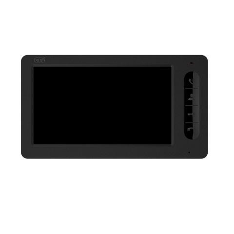 CTV-M1702 (Черный)