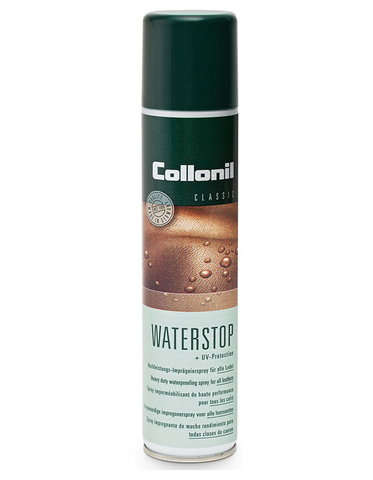 COLLONIL Waterstop classic, 200 мл