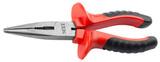 DEXX двухкомпонентная ручка, 160мм