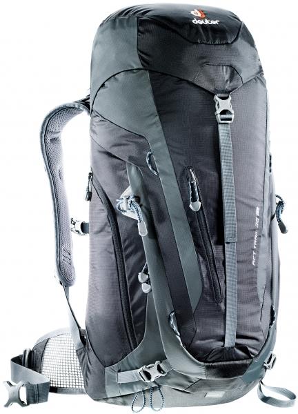Рюкзаки с удлиненной спиной Рюкзак для людей большого роста Deuter ACT Trail 36 EL 900x600-7492--act-trail-36l-el-black-grey.jpg