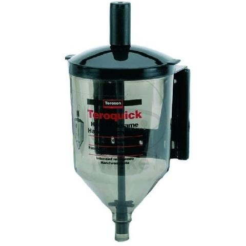 TEROSON HAND CLEAN DISPENSER Дозатор для очистителя Teroquick емкостью 2,5л